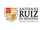 Univ.Antonio Ruiz de Montoya
