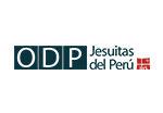 Oficina de Desarrollo de la Compañía de Jesús en Perú