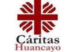 Archidiócesis de Huancayo