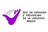 Red de Atención y Prevención de la Violencia de Manta