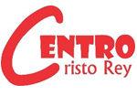 Centro Cristo Rey del Niño y Adolescente, CCRNA