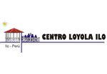 Centro Loyola Ilo