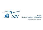 Servicio Jesuita a Refugiados, SJR