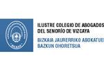 Ilustre Colegio de Abogados del Señorío de Vizcaya
