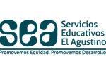 Servicios Educativos E Agustino, SEA