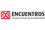 Encuentros - Servicio Jesuita de la Solidaridad