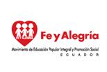 Fe y Alegría Guayas