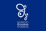 Fundación Gizakia
