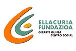 Fundación Social Ignacio Ellacuría