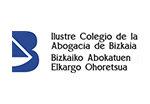 Ilustre Colegio de la Abogacía de Bizkaia
