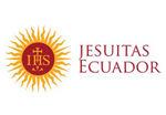 Oficina de Proyectos de la Compañía de Jesús en Ecuador