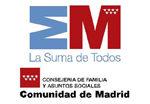 Comunidad Autónoma de Madrid