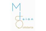 Misión Solidaria, MISO