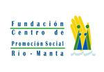 Fundación Centro de Promoción Social Río Manta