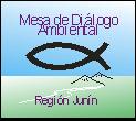 Asociación Protección Ambiental y Desarrollo Sostenible PADES Mesa de Dialogo Ambiental de la Región Junín MDARJ