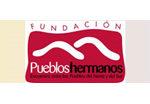 Fundación Pueblos Hermanos