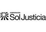 Corporación SolJusticia