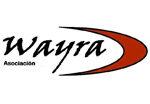 Asociación Wayra