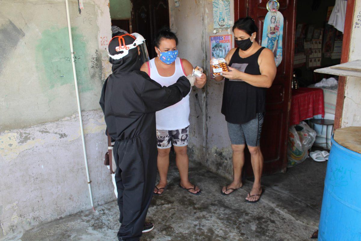 coronavirus ecuador ayuda mas org